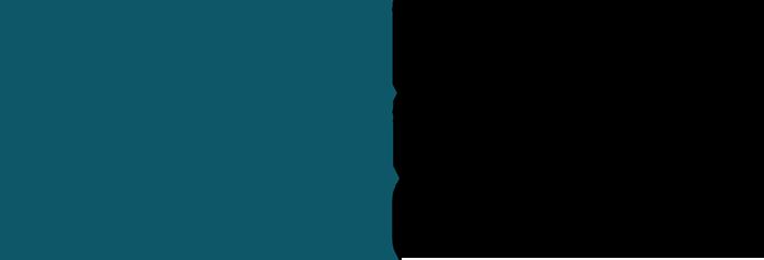 Longford Decorating Company Logo